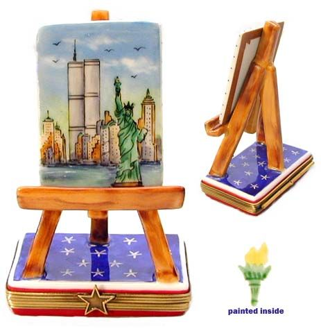 4856 best limoges boxes images on pinterest trinket. Black Bedroom Furniture Sets. Home Design Ideas