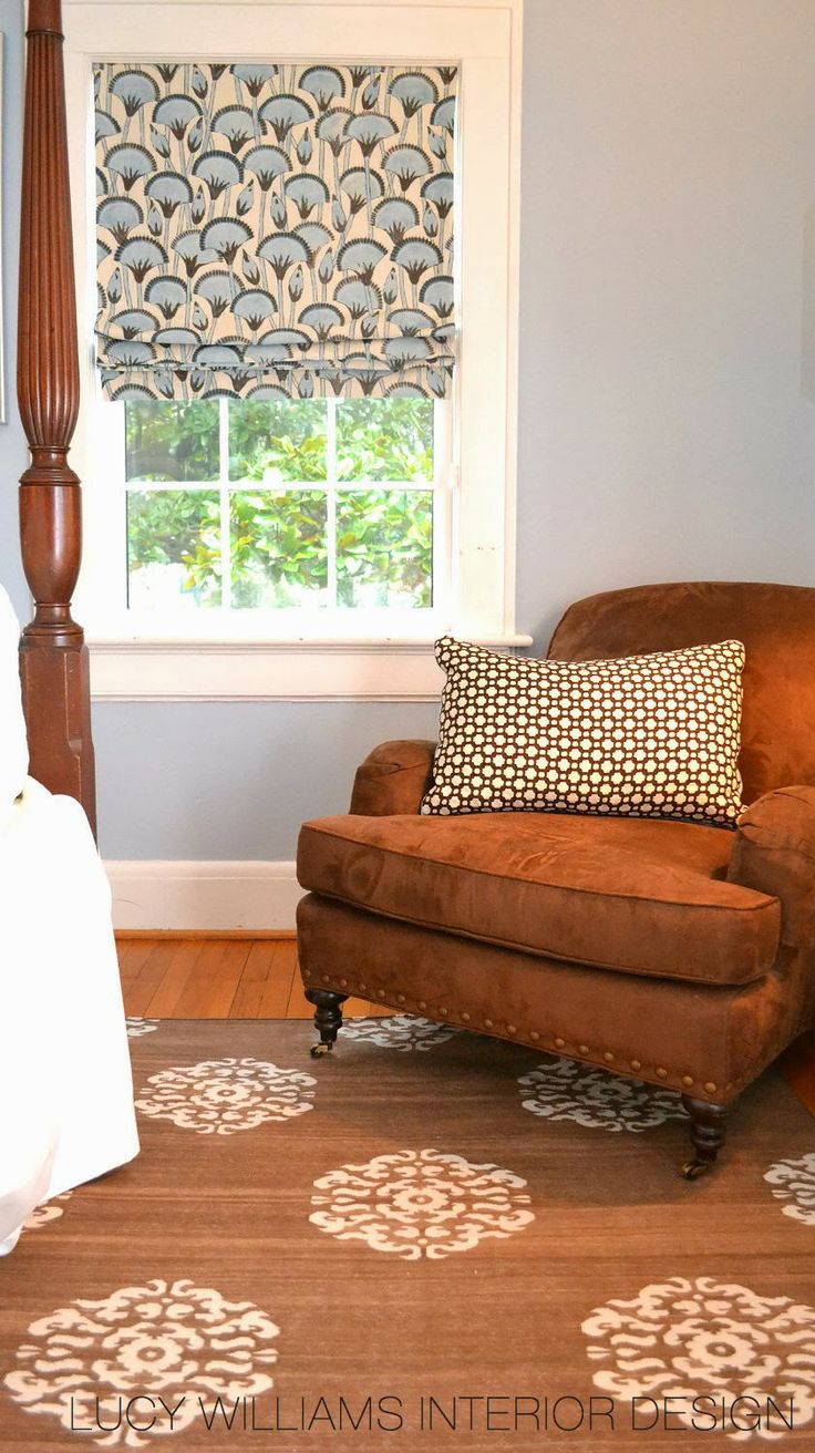 332 Best Fabric Upholstery Images On Pinterest Living