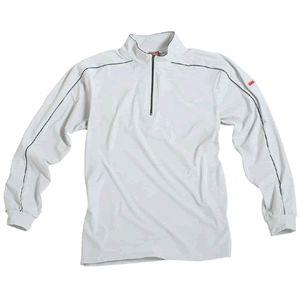 Sailing Clothing | Outdoor Patagonia Clothing | SLAM, Musto, Gill, Kaenon Sunglasses | Point Loma Outfitting