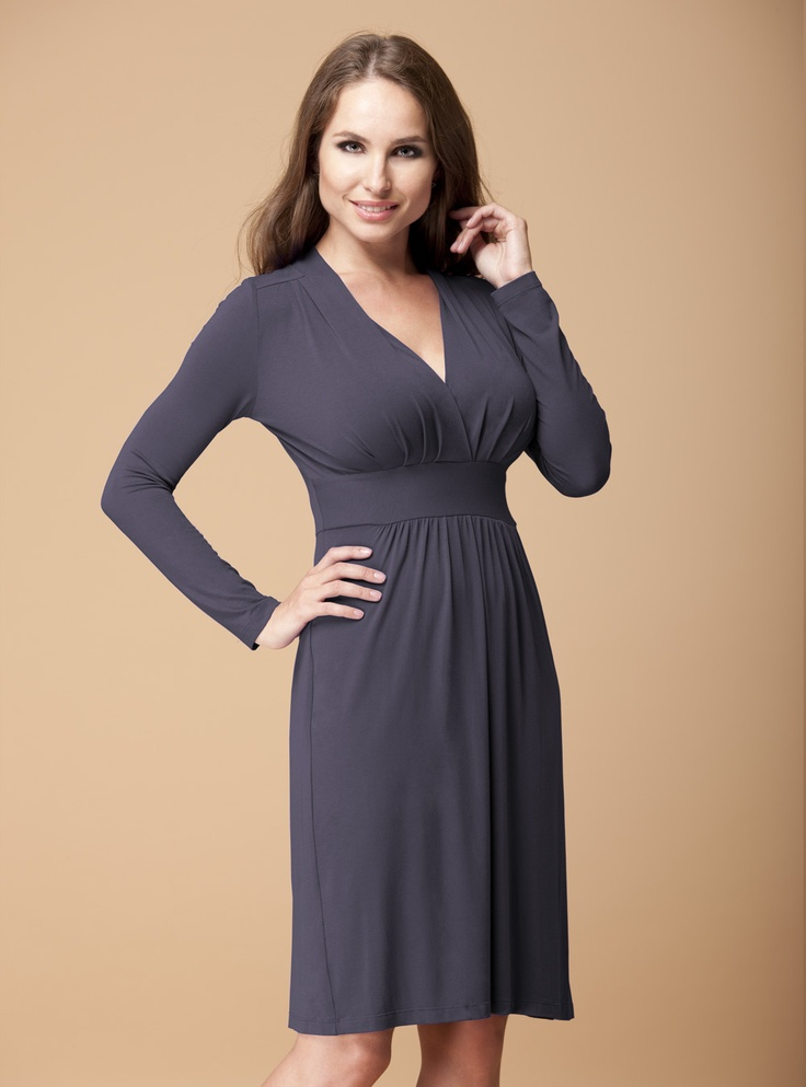 Creative Casual Dresses For Plus Size Women For Summer