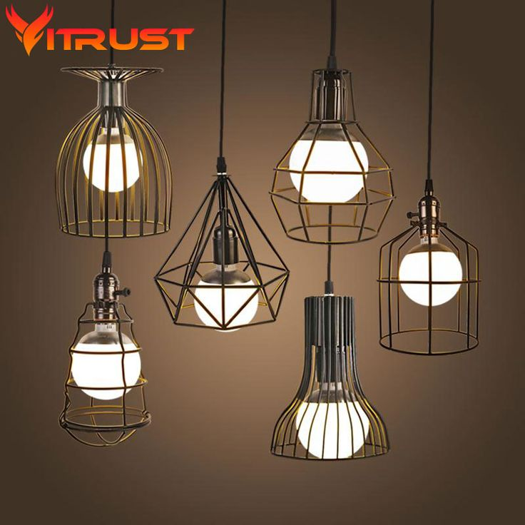 Cheap hanging lamp Buy Quality light industrial