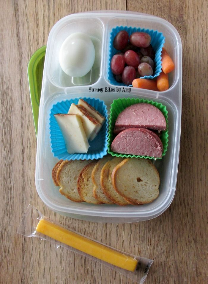 10 best images about easy lunch box lunches on pinterest packed lunch boxes. Black Bedroom Furniture Sets. Home Design Ideas
