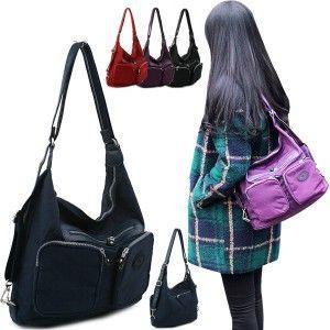 Korea Premium Bag Shopping Mall [COPI] copi handbag no. T10386 / Price : 40.48USD #korea #fashion #style #fashionshop #copi #bag #crossbag #fashionbag #dailyfashion #fashionitem #sale