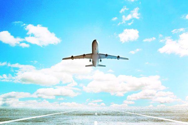 تفسير حلم السفر في المنام إلي مصر السفر السفر الي مصر السفر في المنام السفر لمصر Fighter Jets Fighter Passenger