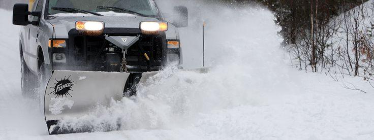 SNOW CLEARING SASKATCHEWAN Snow Removal. Saskatchewan. Saskatoon, Regina, Estevan, Flin Flon, Humboldt, Lloydminster, Martensville, Meadow Lake, Melfort, Melville, Moose Jaw, North Battleford, Prince Albert, Swift Current, Warman, Weyburn, Yorkton and points between.  Speak to your local rep now! Call +1.800.819.3052. Email info@snowremovalcanada.com.