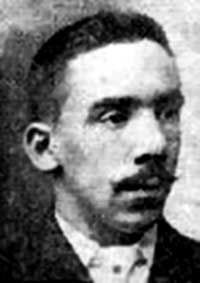 Do you know who Charles Joughin is? Well you should.  His story of surviving the Titanic is most extraordinary. After fortifying his body with two bottles of whiskey, Joughin rode the Titanic into the ocean similar to Jack and Rose in the movie and simply stepped off the bow without even getting his head wet, then spent 3 hours in the frigid waters before being rescued.  He was one of only a few survivors to weather the icy wet conditions. Many attribute this to the whiskey.
