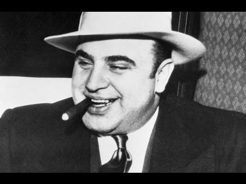 Al Capone Biography: Chicago's Most Infamous Mob Boss - http://alternateviewpoint.net/2013/12/11/documentaries/al-capone-biography-chicagos-most-infamous-mob-boss/