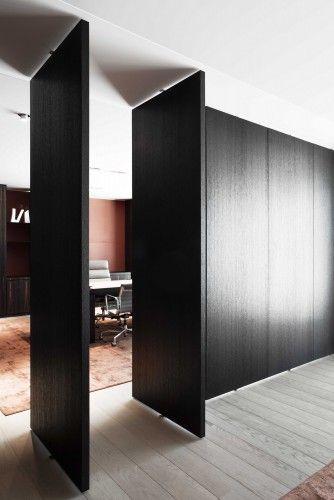 Kordekor   Innoverende interieurs    #interior #office #multifunctional #warm