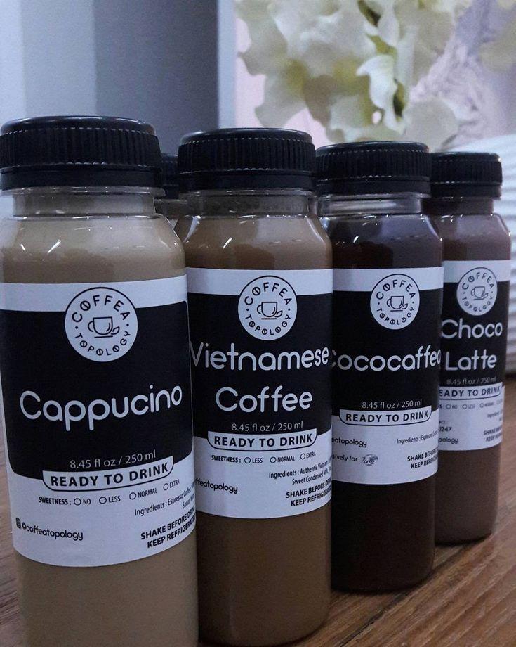 """19 mentions J'aime, 7 commentaires - Achmad Zaini (@achmadzaini1390) sur Instagram: """"Premium Quality by @coffeatopology . . . #premiumquality #thecaffea  #coffeatopology  #plasagolden…"""""""