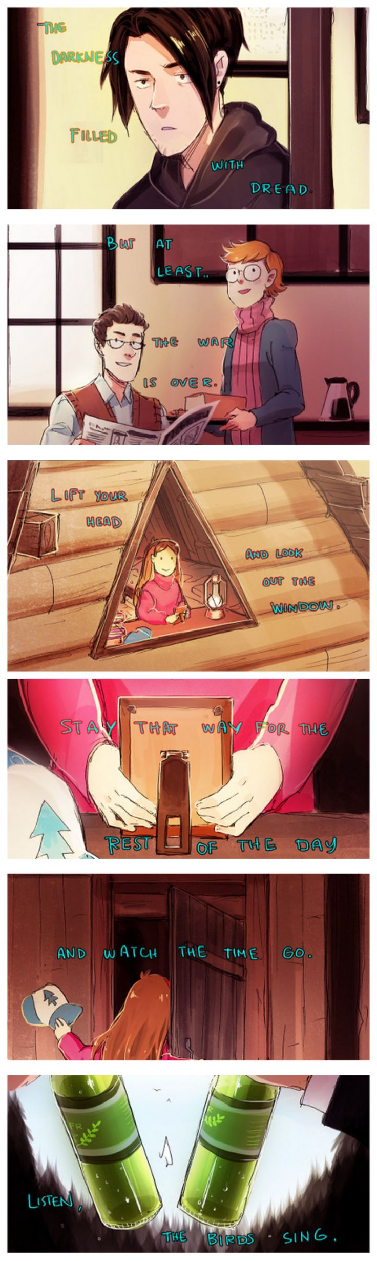 1000 Images About Gravity Falls On Pinterest Dipper Pines Alex