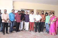 Latest Images of All Cine Tamil Nadu Association Press Conference Regarding Releiving Accused Members From Rajiv Gandhi Murder Case Hot Gallerywww.vijay2016.com