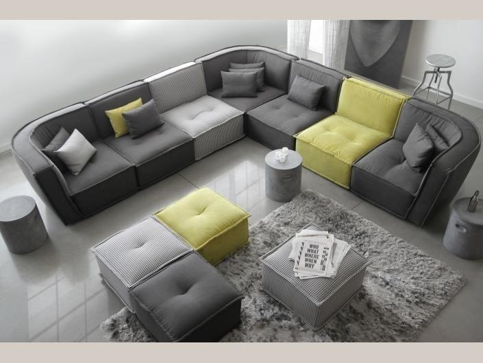9 best Design-Résidentiel images on Pinterest Beaumont house