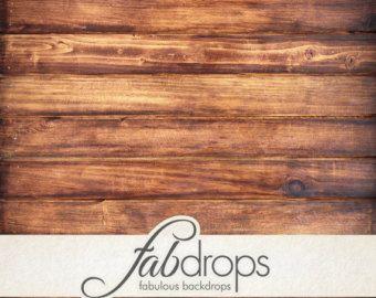 Teñido de 3 x 4 fondo madera de pino  Greying tablones del
