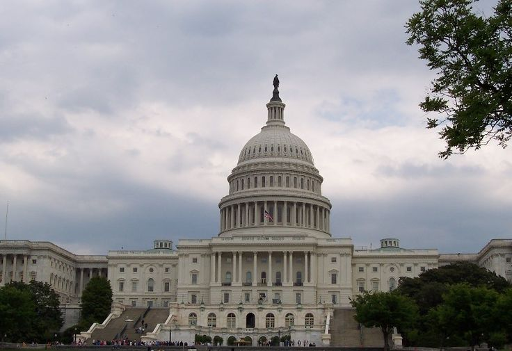 Immigration Reform: Will 2013 be the Year Comprehensive Immigration Reform Becomes a Reality