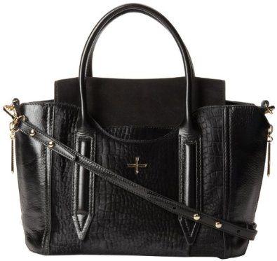 Pour La Victoire Provence Evening Bag