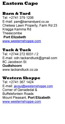 http://www.locogear.co.za/optimised%20pics/Outlets---E-Cape.png