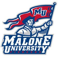 Image result for malone university