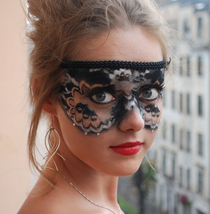238 best Fantasy looks images on Pinterest | Make up, Costumes and ...