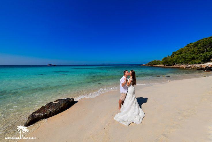 Романтические и свадебные фотосессии на островах. Свадьбы любой сложности под любой бюджет с WEDDINGPICS. Сайт http://weddingpics.ru/ Отзывы http://weddingpics.ru/otzyvy Напишите нам в вконтакте мы ответим на ваши вопросы! https://vk.com/fotoshapovalov  #pattaya #thailand #wedding #фотосессиякокуд #паттайя #таиланд #тайланд #саратов #москва #фотосессиявтаиланде #екатеринбург #челябинск #свадьбатайланд #хабаровск #фотосессияпаттайя #новосибирск #фотографтайланд #фотографпаттайя #красноярск
