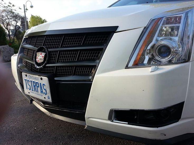 Tsirpas 2008 Cadillac CTS 16225278_large