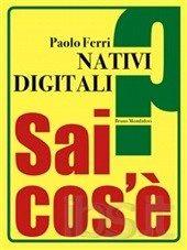 Un ebook sui Nativi digitali