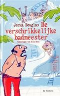 Jozua Douglas - De verschrikkelijke badmeester