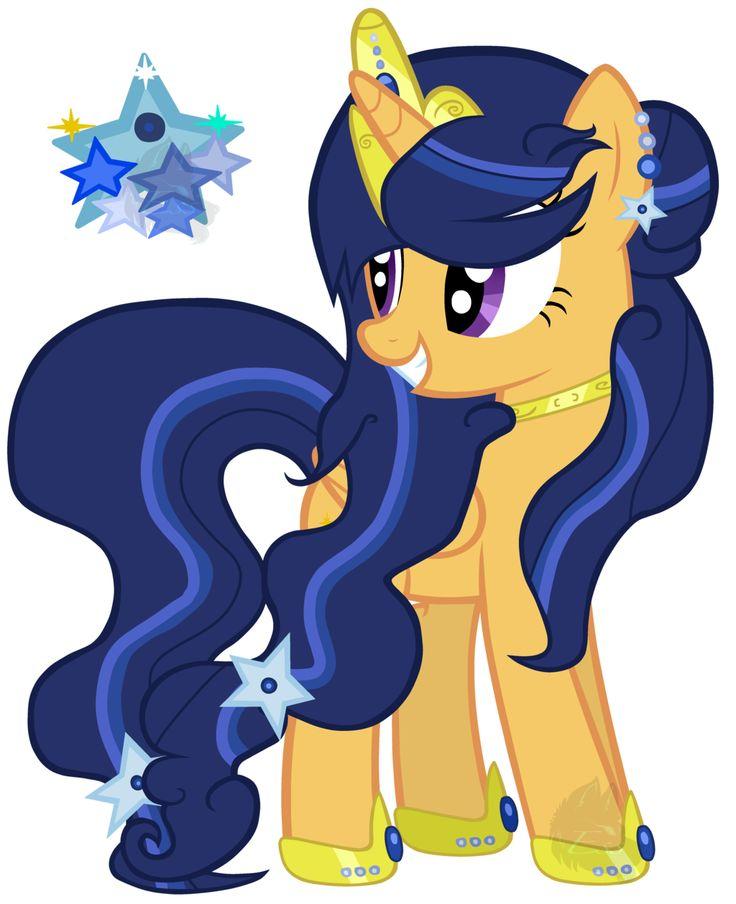 4986 best mlp images on Pinterest | My little pony, Ponies ...