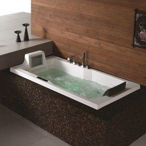 Best 25+ Bathtub dimensions ideas on Pinterest   Full bath ...