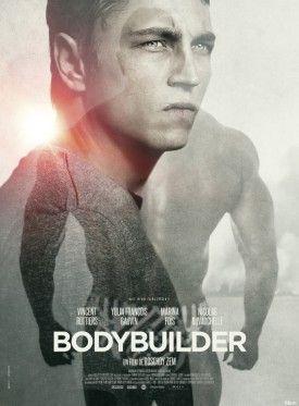 Bodybuilder 2014 Türkçe Dublaj 1080p Full HD İzle