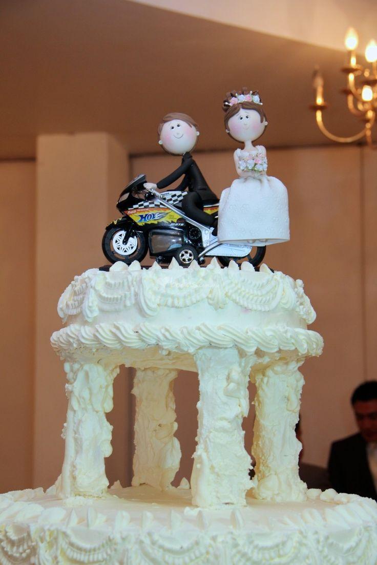 Foto de Cardan Producciones - www.bodas.com.mx/fotografos-de-bodas/cardan-producciones--e109588