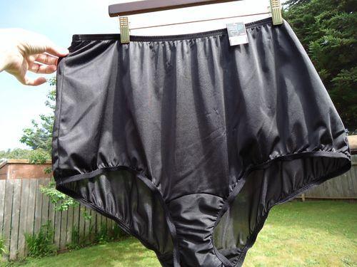 33 Best Vintage Nylon Panties Sissy Sheer Underwear Images