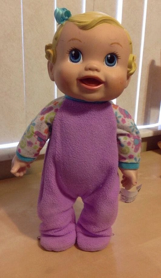 232 Best Images About Baby Alive On Pinterest Toys R Us