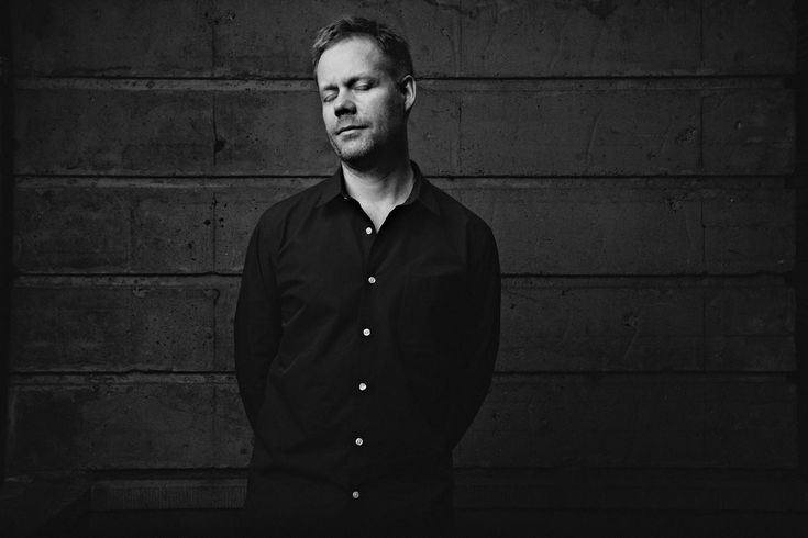 Max Richter - Sleep - full