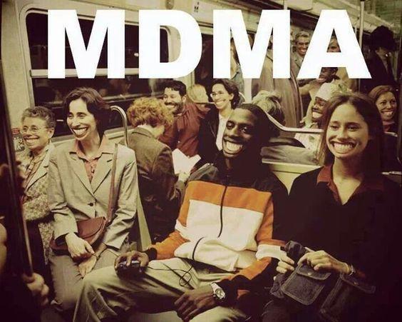 :) #mdma