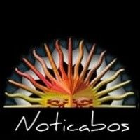 Se registraron 10 sismos cerca de la frontera de BC y BCS