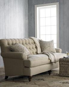 best 25 cream sofa ideas on pinterest cream sofa design