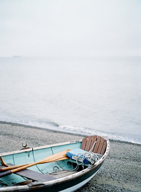 China camp #film #boat #california #marincounty @Silvana Di Franco Photography: Franco Photography, Camps Film, Film Boats, Boats California, Camps Inspiration, Photography Photo, Fav Photography, China Camps, The Beaches