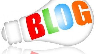 Home - Website of blogwritingservice!