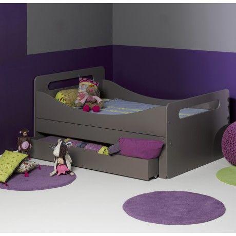 25 best ideas about lit enfant avec barriere on pinterest