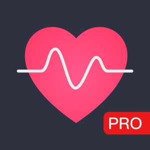 Like this we have more  Heart Rate Pro-Health  Monitor - wenpeng zeng - http://fitnessmania.com.au/shop/mobile-apps/heart-rate-pro-health-monitor-wenpeng-zeng/ #Fitness, #FitnessMania, #Health, #HealthFitness, #Heart, #ITunes, #MobileApps, #Monitor, #Paid, #Pro, #Rate, #Wenpeng, #Zeng