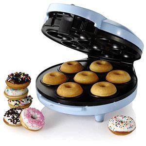 Rival Mini Donut Maker
