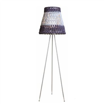 Hive Knottee Outdoor Floor Lamp - Style # LFKN-2065-xx, Modern Outdoor Lighting – Outdoor Lights – Patio Lights – Exterior Lighting – Lights...