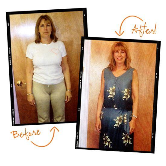 c5r block weight loss