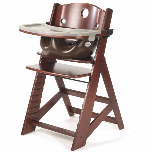 17 Best Images About Wooden High Chairs For Babies On