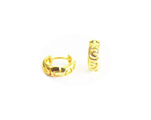 designer crafted micro gold plated earrings for woman by ... http://www.amazon.in/dp/B01LWOXGD2/ref=cm_sw_r_pi_dp_x_kSL6xb0PVQTXP