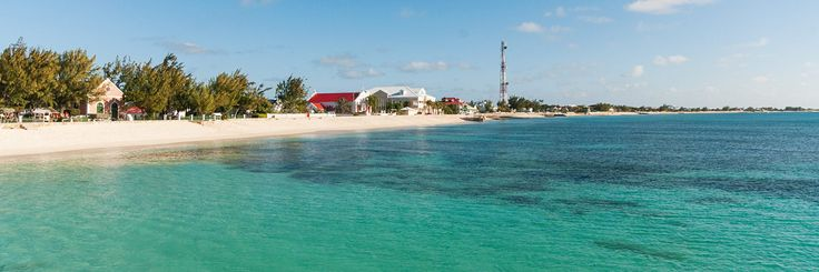 Boat cruises, diving, snorkelling, fishing and kayaking are some of the many things to do on Grand Turk. Learn about shore excursions for cruise visitors.