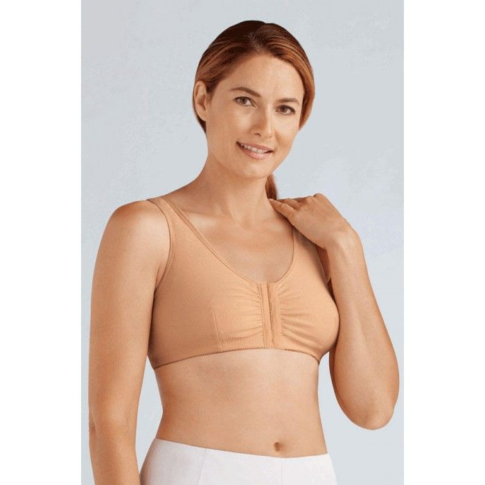 9 Best Post Surgery Garments - Cosmetic Surgery Garments