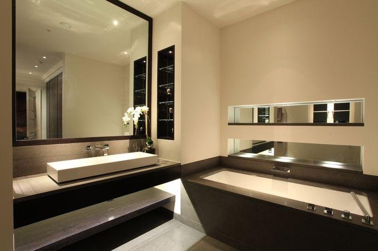 Bathroom Light (12)