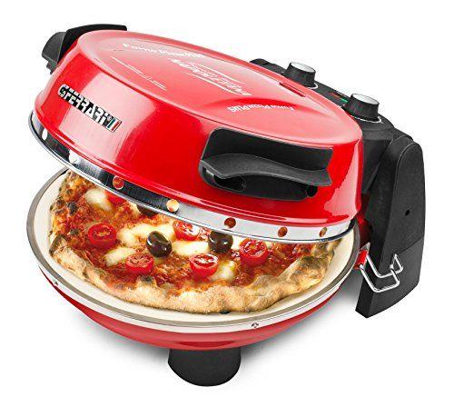 G3Ferrari… http://www.123bonsplans.fr/produit/g3ferrari-g10032-four-compact-electrique-avec-deux-pierres-refractables-pour-pizza-rouge/