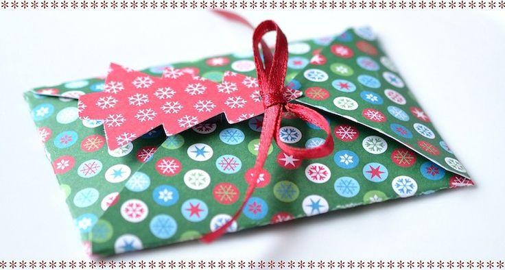 Fünf Weihnachtsideen für Ihre Kunden | Marketing